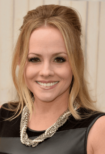 Kelly Stables Wiki