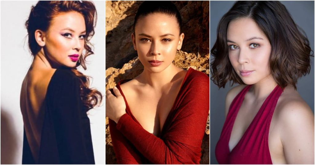 Malese jow Images