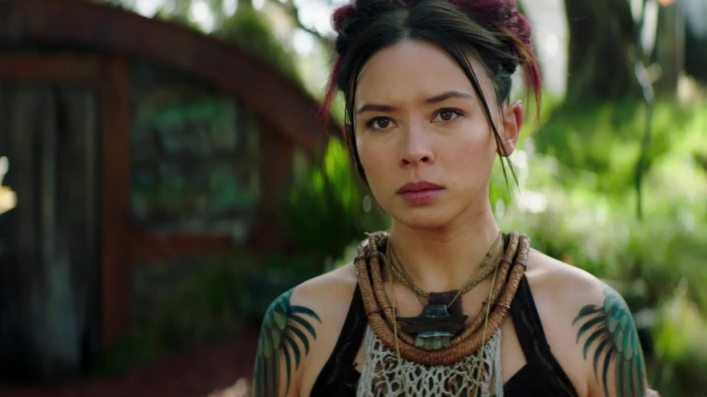 Malese jow Movies