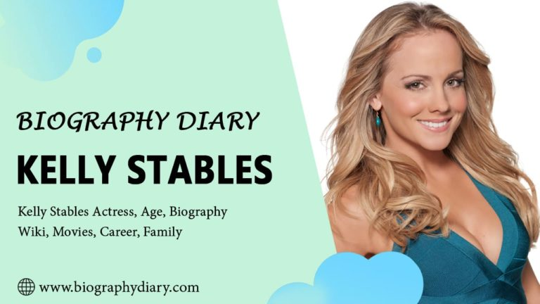 kelly stables Image