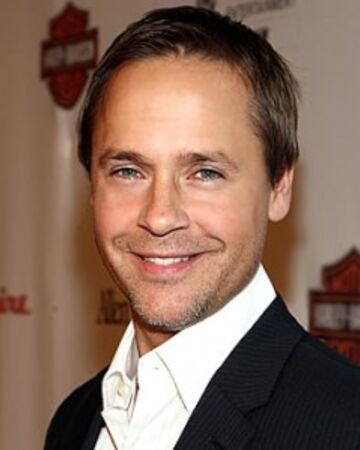 chad lowe actor